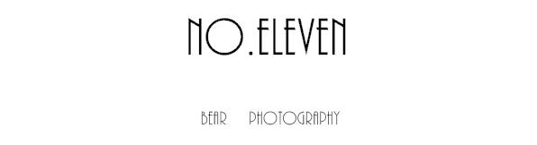 拾壹號攝影 | 婚攝小熊 |台中婚攝 | 婚攝推薦 | 自助婚紗 |婚禮攝影 | logo
